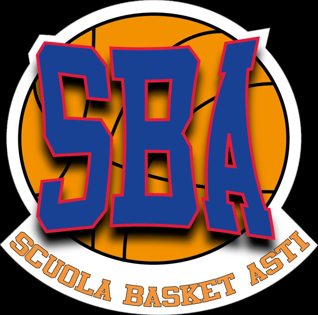 Official SBA Logo