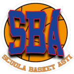 Official SBA Logo