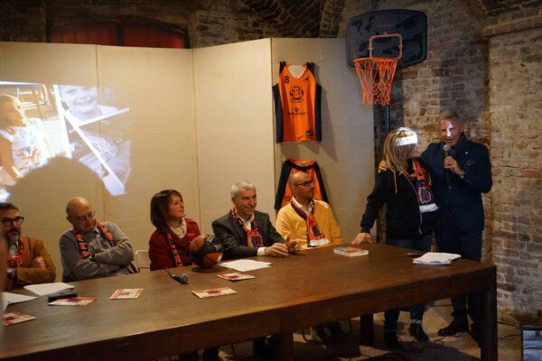 Conferenza SBA storia del basket 09