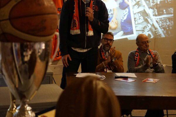 Conferenza SBA storia del basket 06