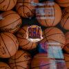 Ball Handling casalingo 02