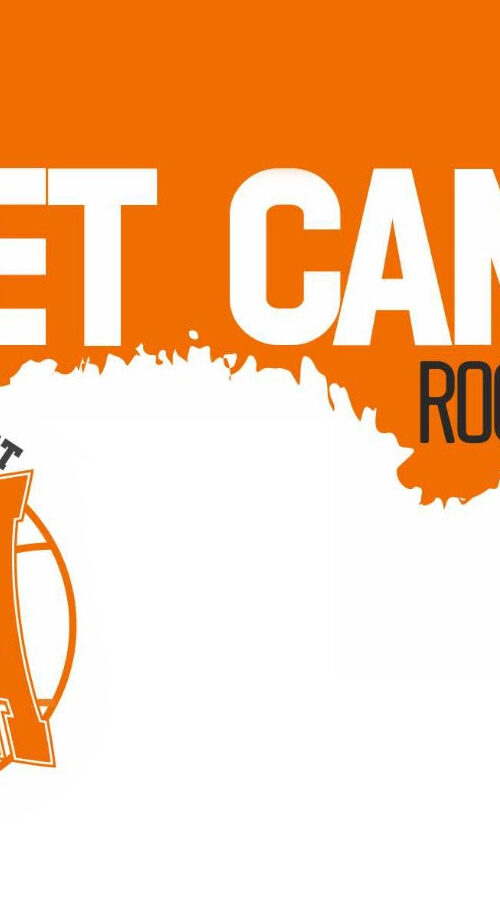 Home Page Camp Roccaverano