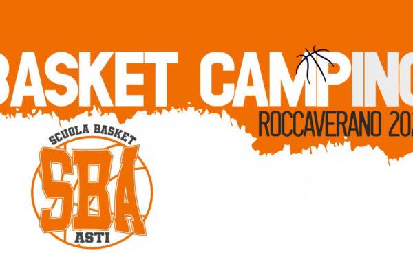 Home Page Camp Roccaverano