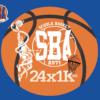 Sba 24x1 Kobe