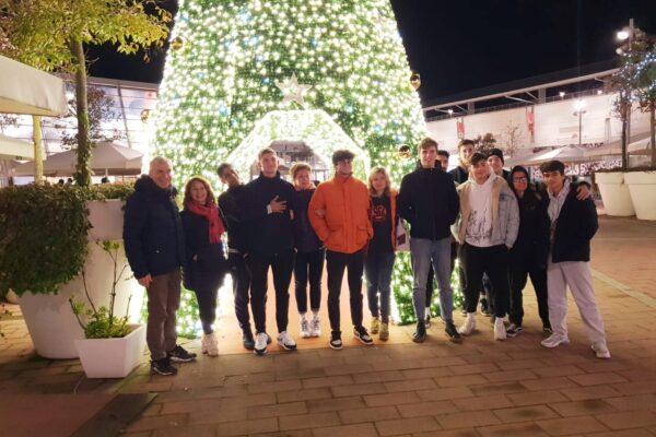 Biella-Torino-dicembre-2019