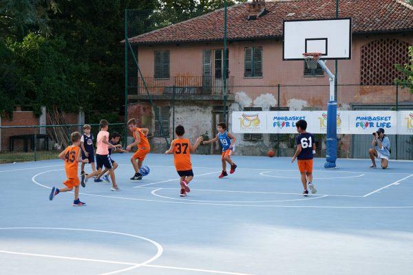 trofeodelcentenario-0 18
