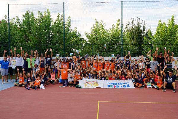 trofeodelcentenario-0 24