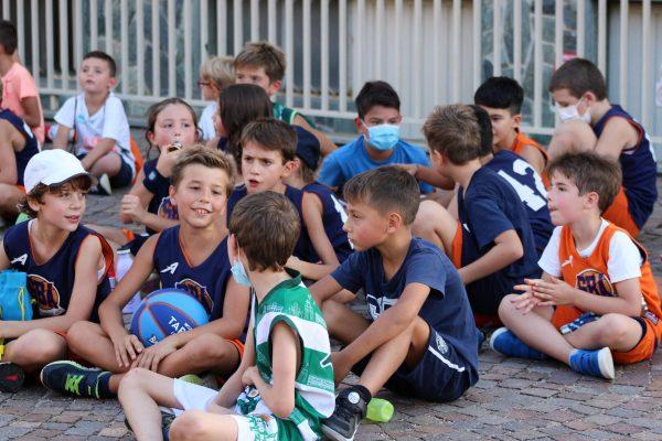 trofeodelcentenario-0 79