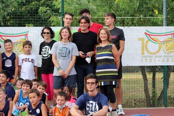 trofeodelcentenario-0 94